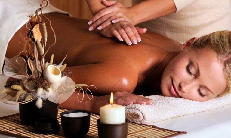 1390874812_594145285_1-Fotos-de-Aromaterapia-y-aceites-anti-estres-en-tu-hogar