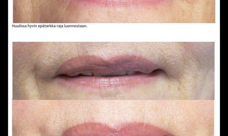 Kestopigmentointeja-huulet-osa-21