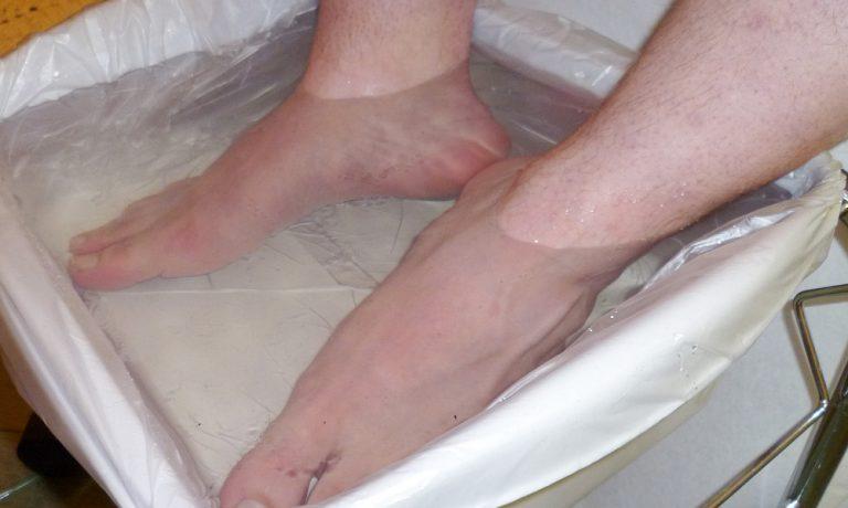 Palvelut-miesten-jalkahoito