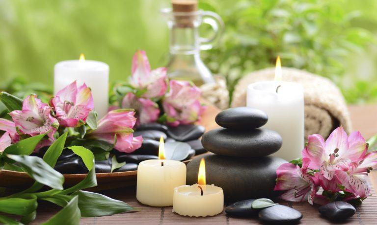 como-hacer-aromaterapia-en-casa-2
