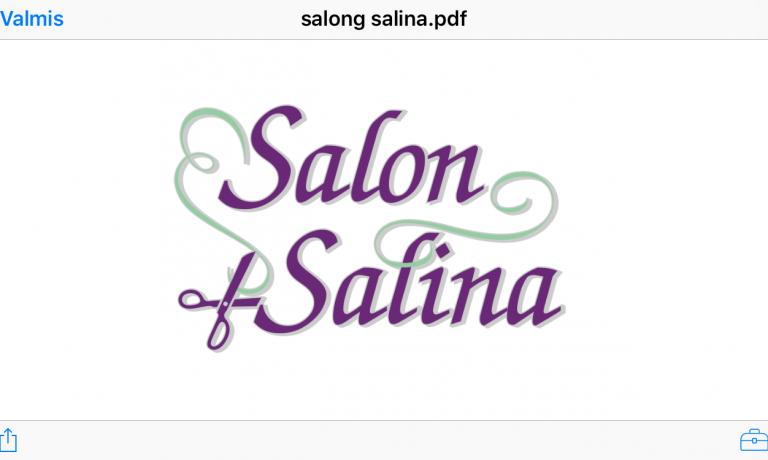 logo-salon-salina