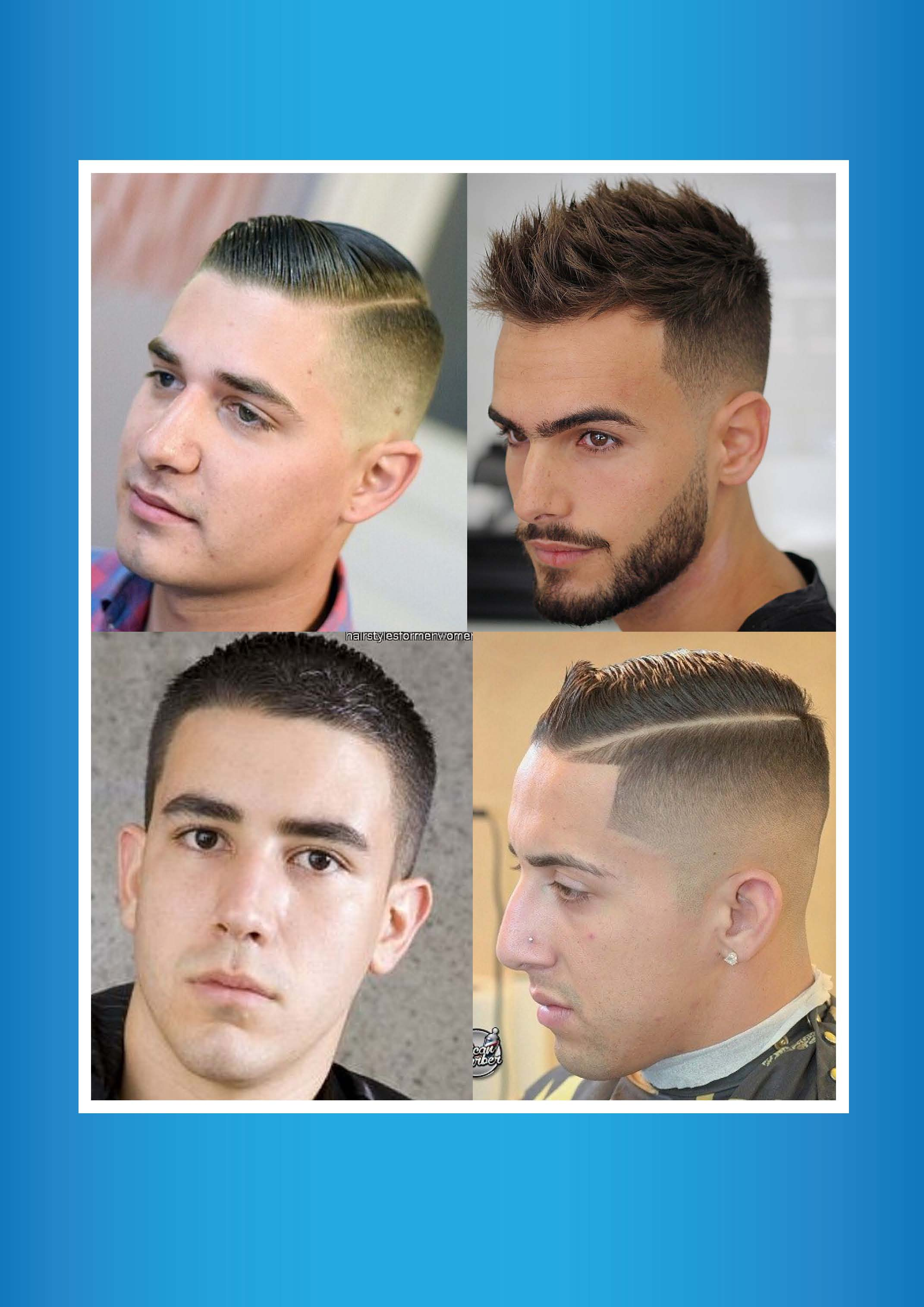 All-hair_Page_003