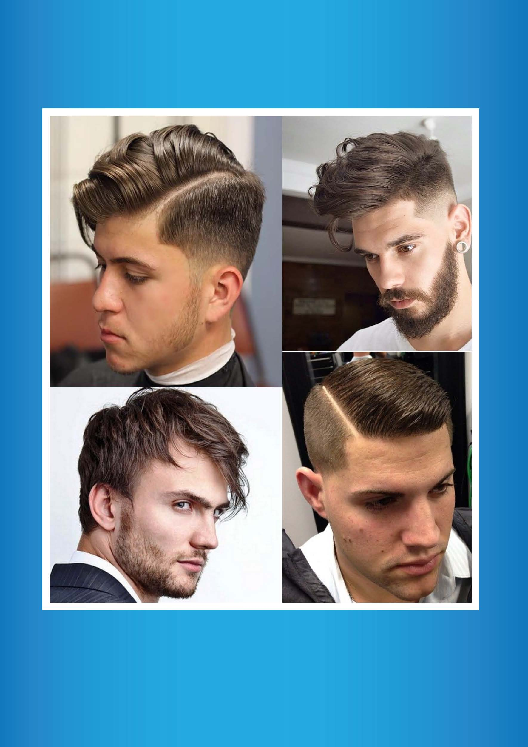 All-hair_Page_005