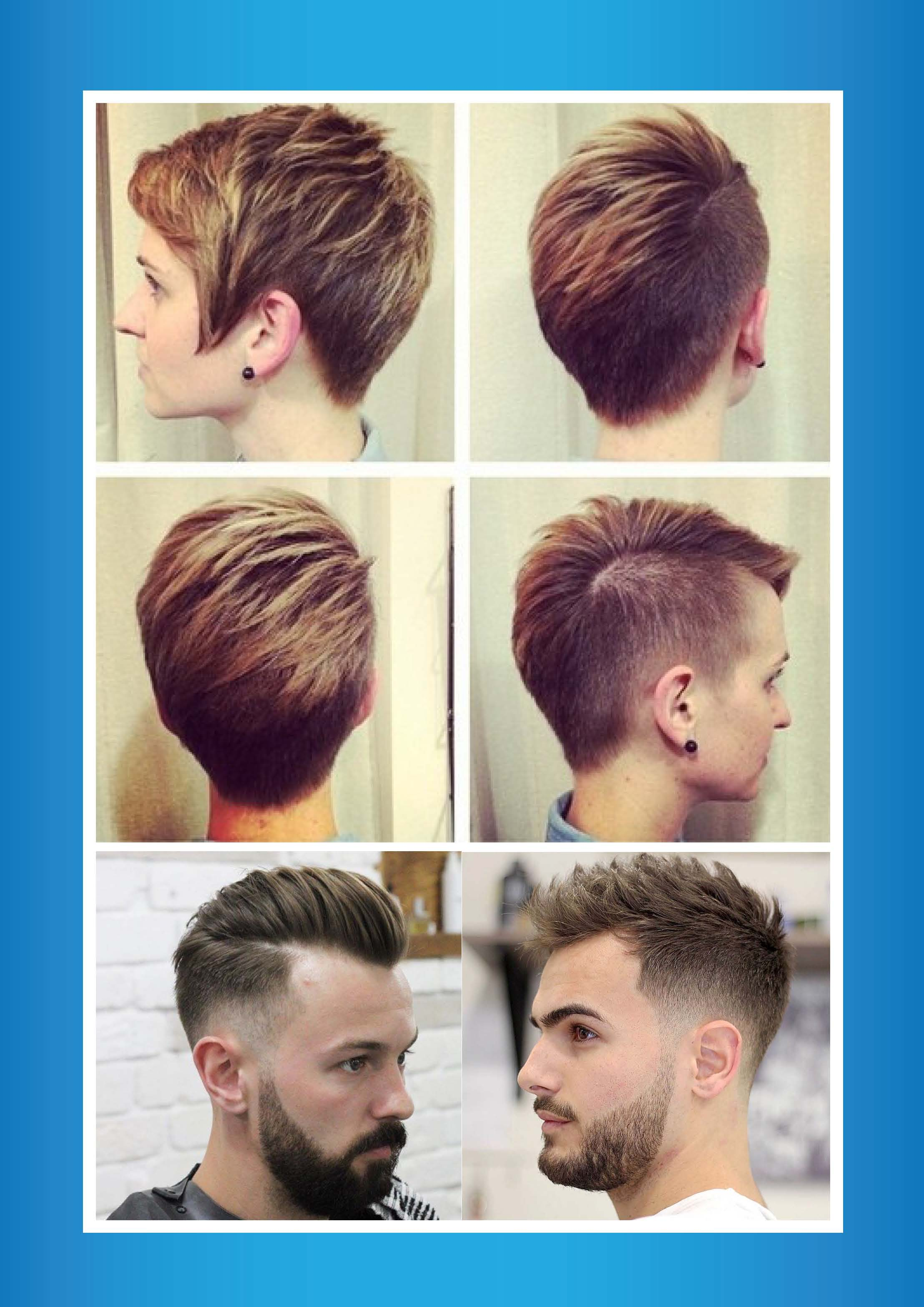 All-hair_Page_006