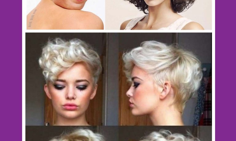 All-hair_Page_020