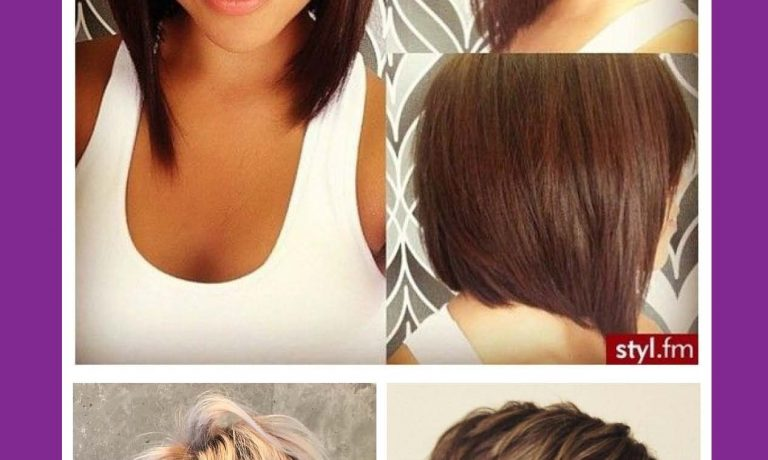 All-hair_Page_021
