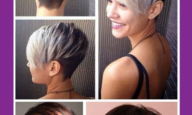All-hair_Page_022
