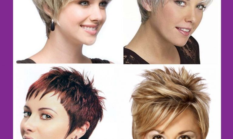 All-hair_Page_023