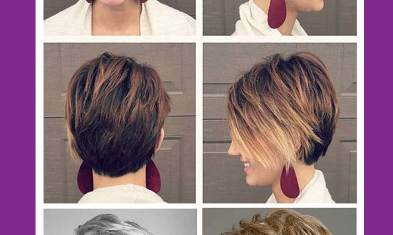 All-hair_Page_024