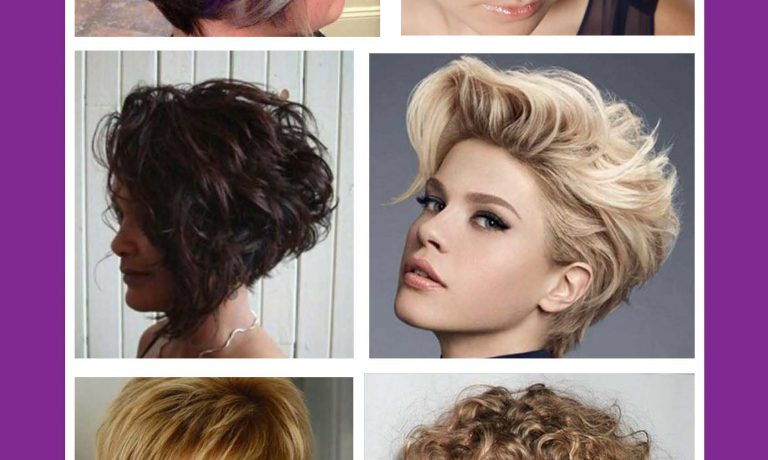 All-hair_Page_025