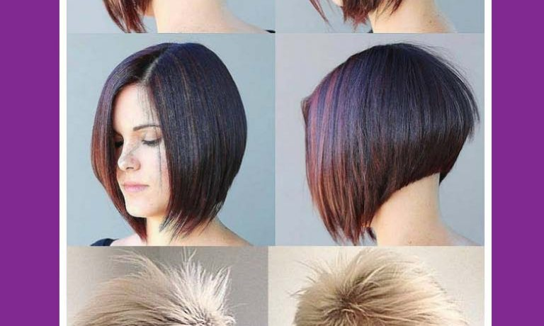 All-hair_Page_026