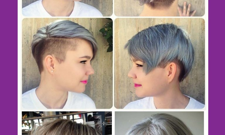 All-hair_Page_027