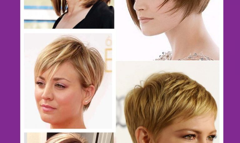 All-hair_Page_028