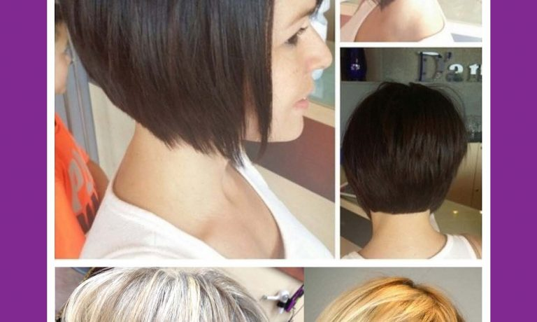 All-hair_Page_030