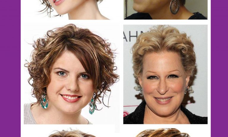 All-hair_Page_032