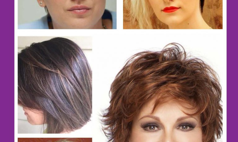All-hair_Page_034