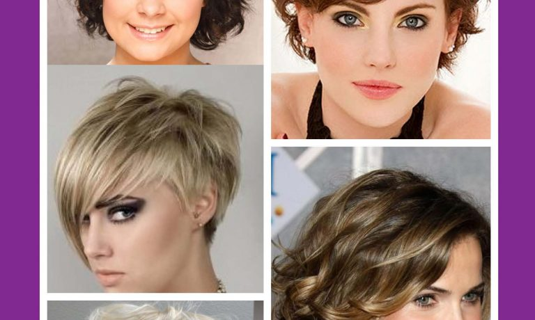 All-hair_Page_035