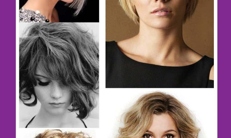 All-hair_Page_039