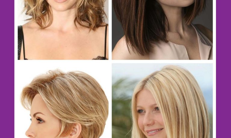 All-hair_Page_040