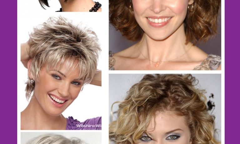 All-hair_Page_041