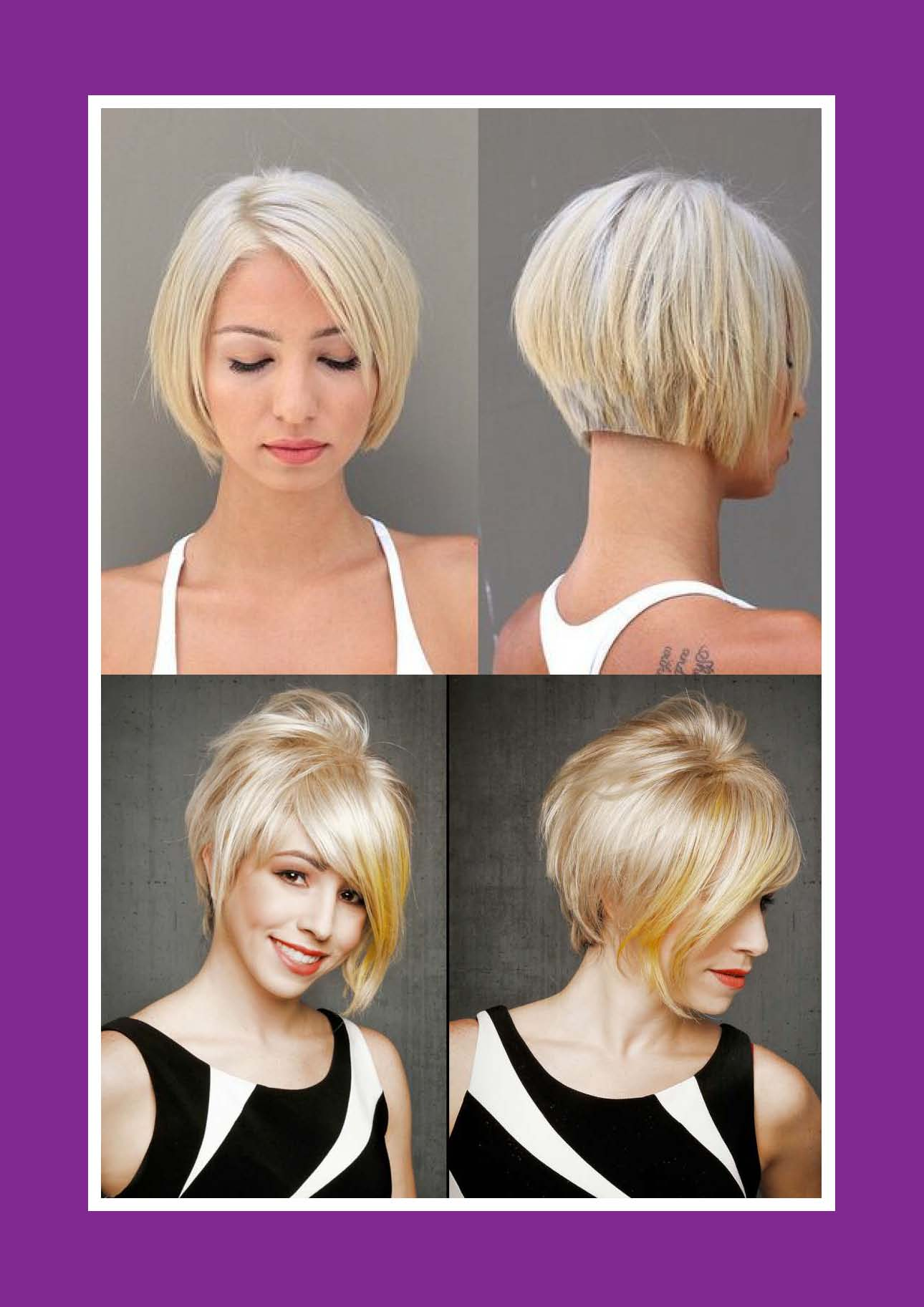 All-hair_Page_046