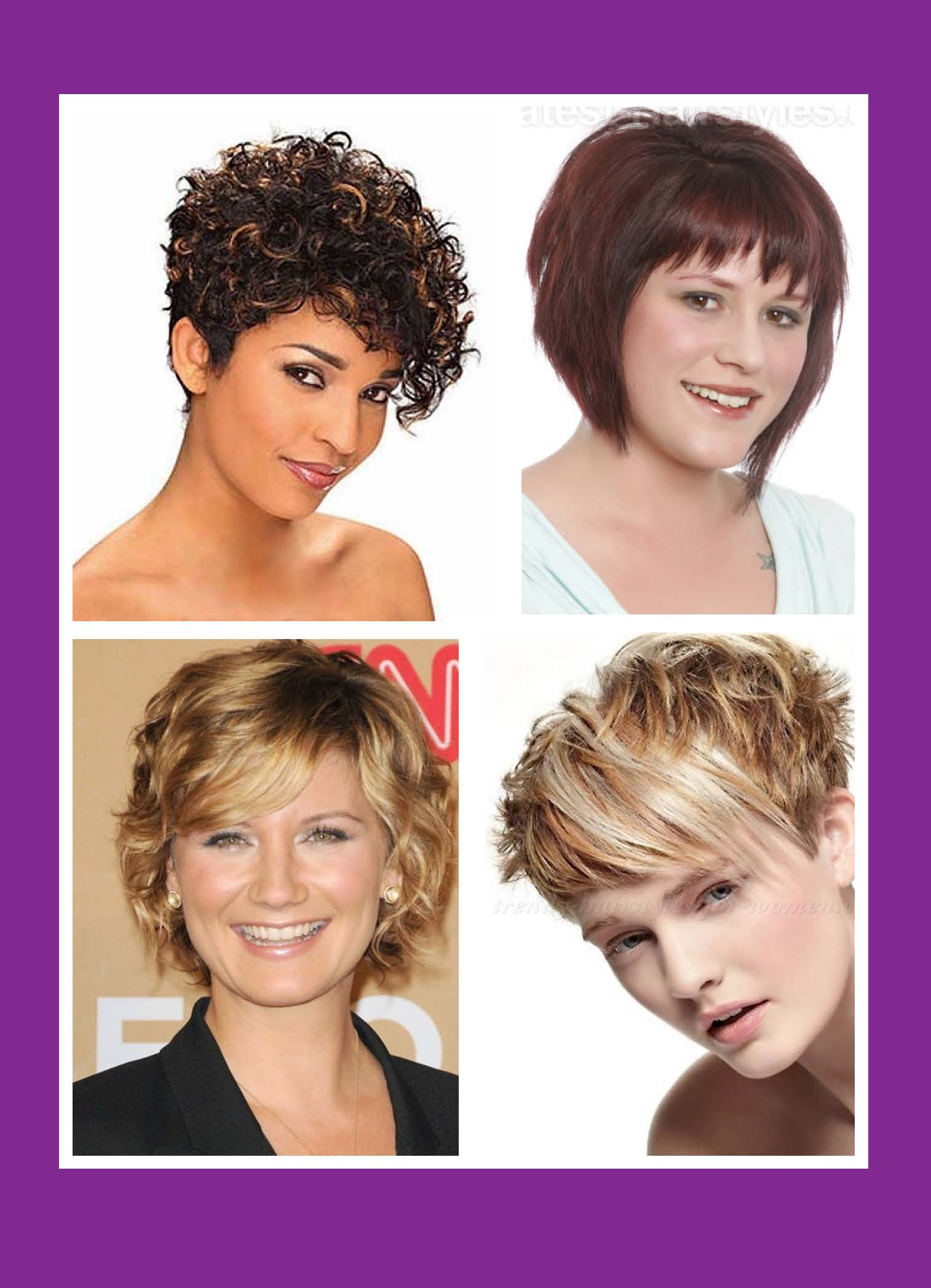 All-hair_Page_047