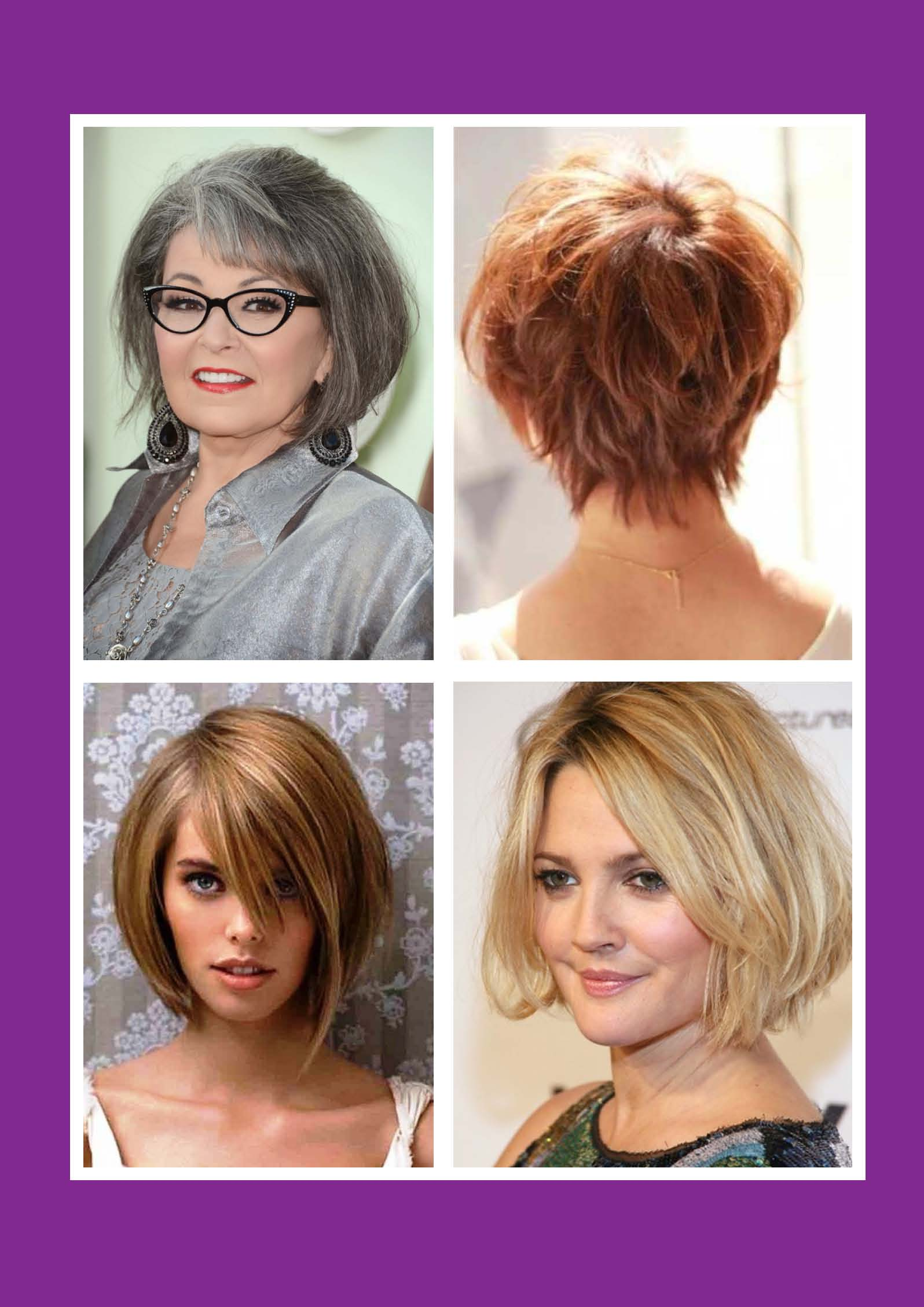 All-hair_Page_048