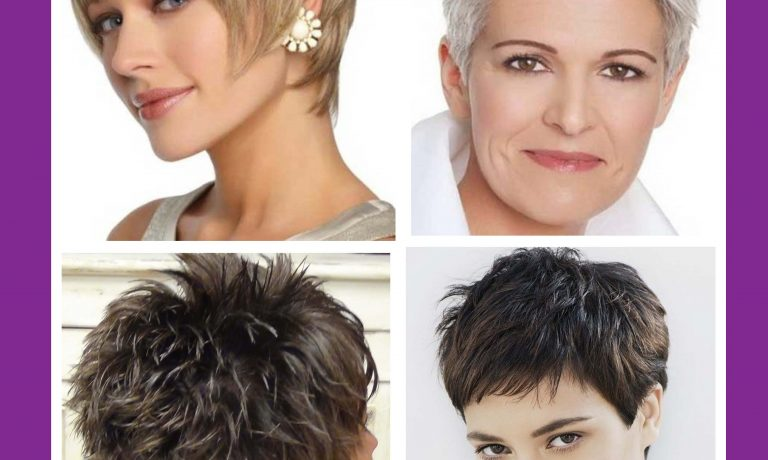 All-hair_Page_050