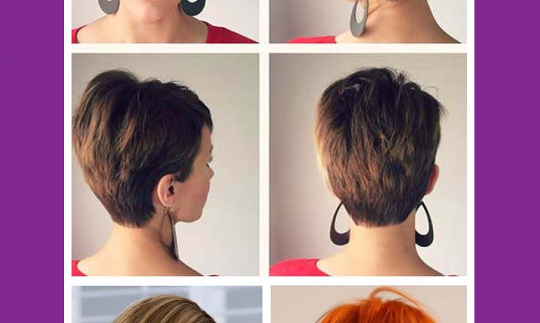 All-hair_Page_052
