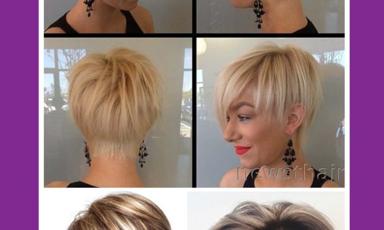 All-hair_Page_053