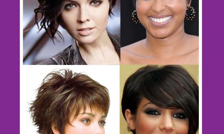 All-hair_Page_054
