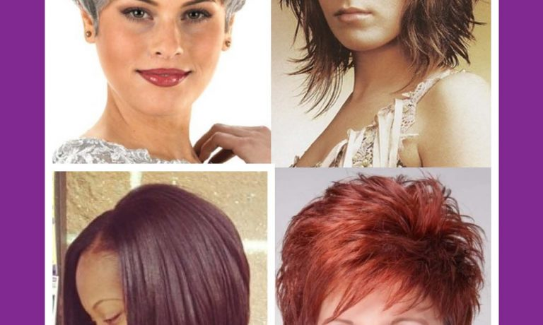 All-hair_Page_055